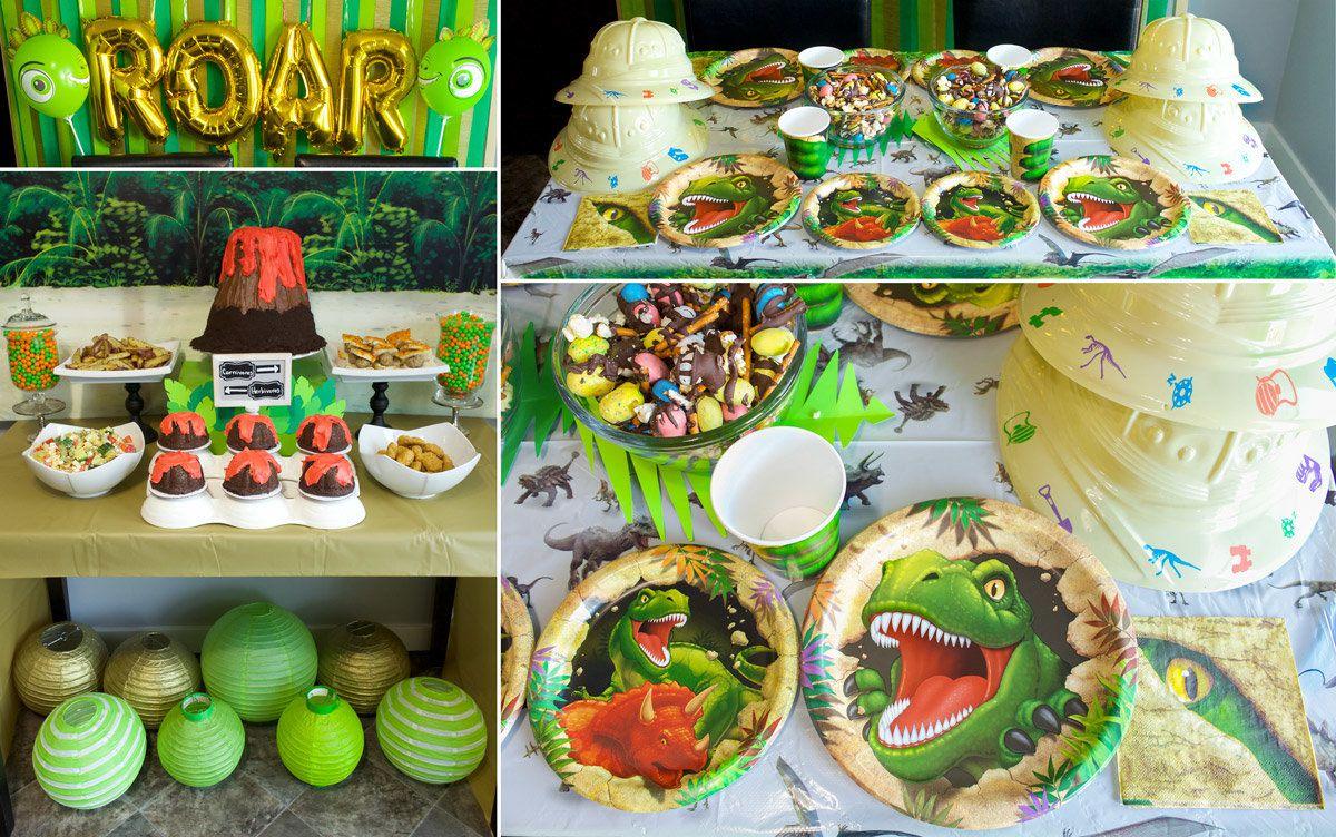 https://cursodebaba.com/images/festa-infantil-1-ano-menino-mickey-bolo.jpg