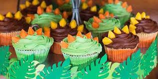 https://cursodebaba.com/images/festa-infantil-1-ano-menino-dinossauro-festa.jpg