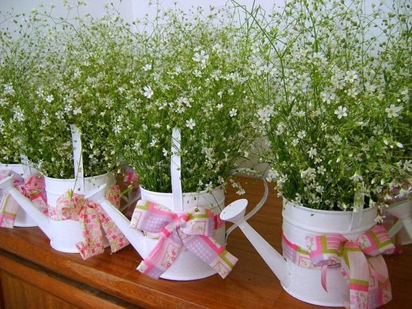 https://cursodebaba.com/images/festa-infantil-jardim-encantado-lembrancinha-vela.jpg