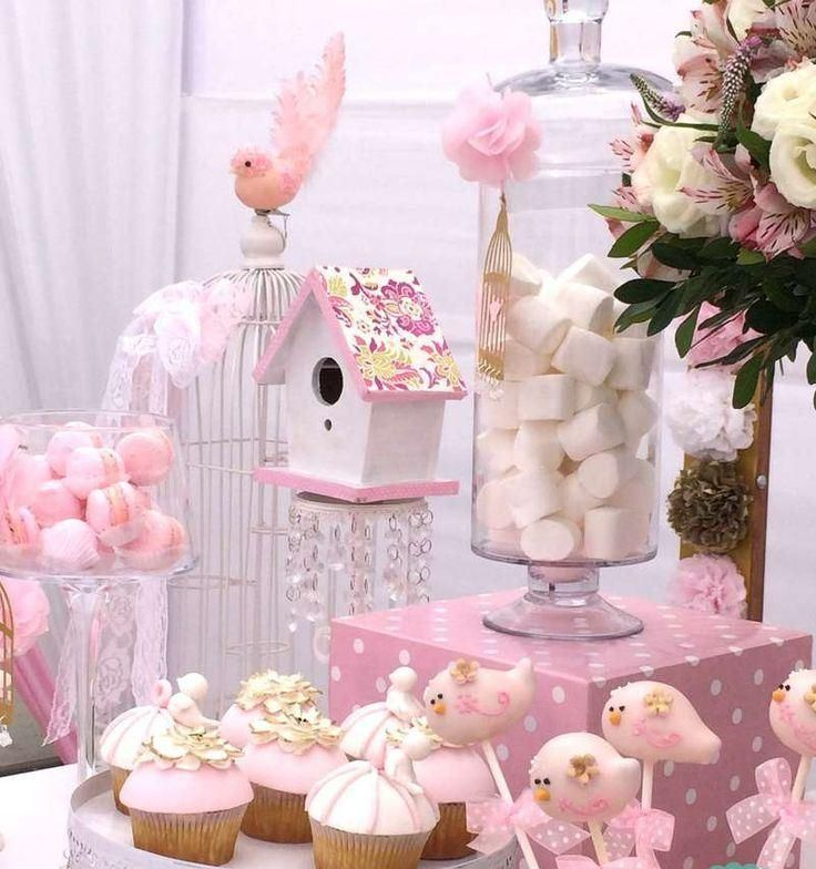 https://cursodebaba.com/images/festa-infantil-jardim-encantado-passarinho-gaiola.jpg