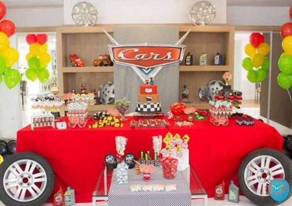 https://cursodebaba.com/images/festa-infantil-meninos-nautica.jpg