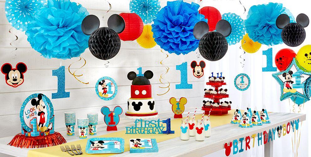 https://cursodebaba.com/images/festa-infantil-meninos-espaco.jpg