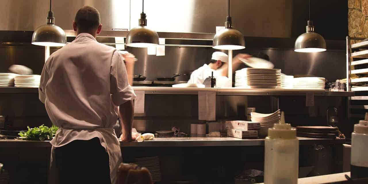 https://cursodebaba.com/images/festa-junina-master-chef.jpg