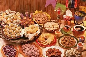 https://cursodebaba.com/images/festa-junina-origem.jpg