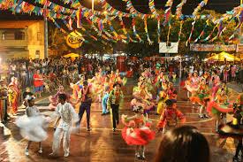 https://cursodebaba.com/images/festa-junina-origem-danca