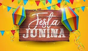 festas juninas origem, significado, comidas, dancas, nordeste, tradicoes