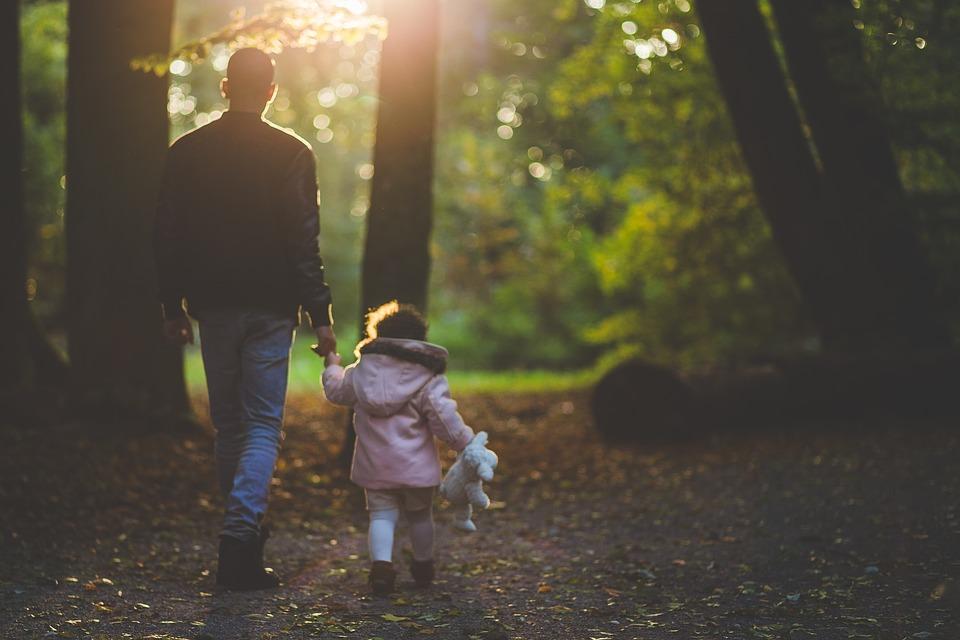frases-dia-dos-pais-feliz