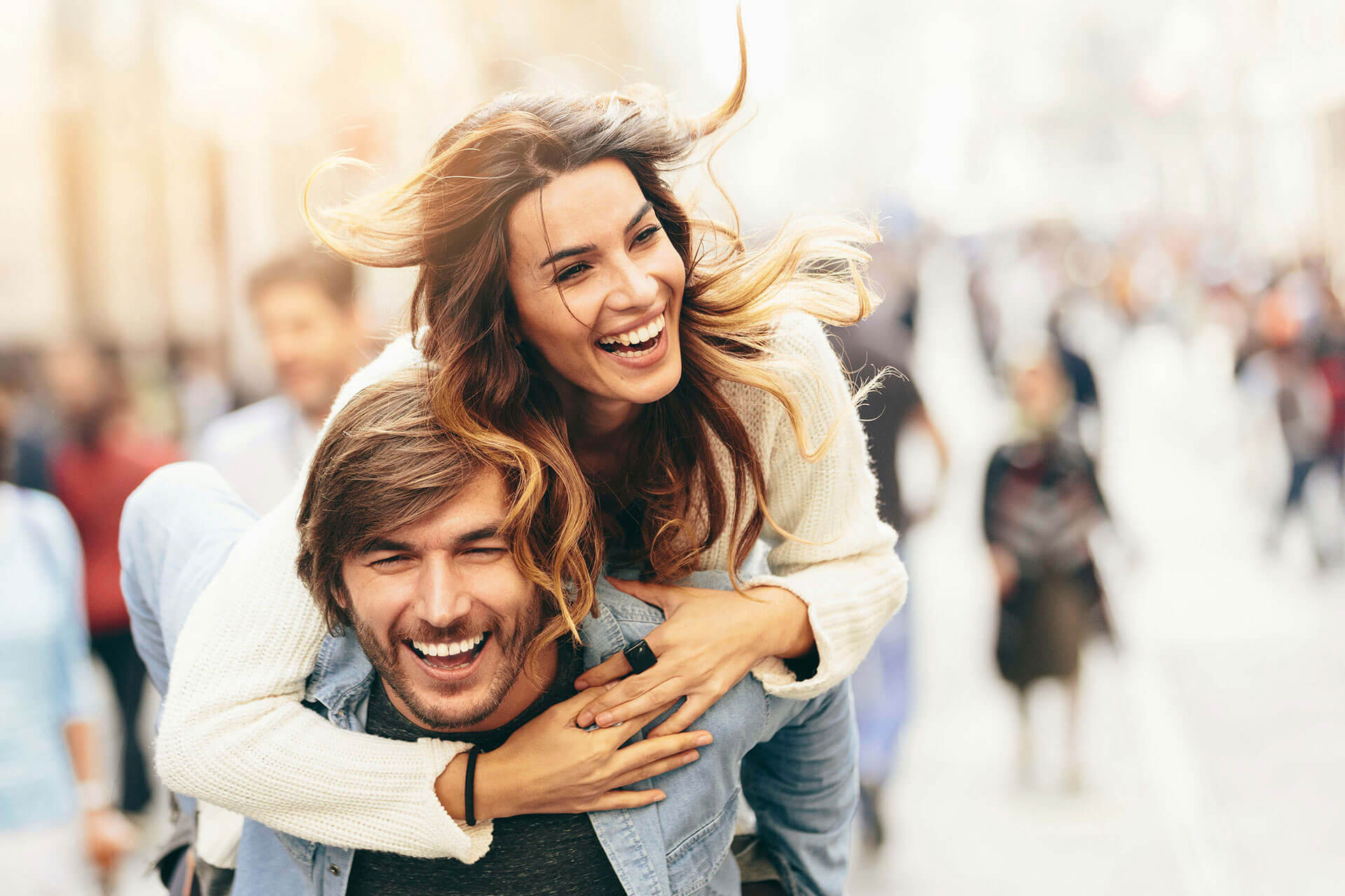 frases dia dos namorados, marido, esposa, engracadas, ingles, reflexao