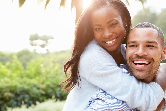frases-dia-namorados-marido