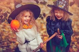 https://cursodebaba.com/images/gincana-halloween-fantasia.jpg