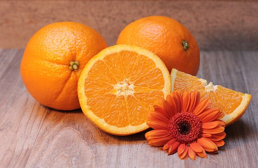 gincanas-danca-laranja