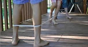 gincanas-pula-elastico