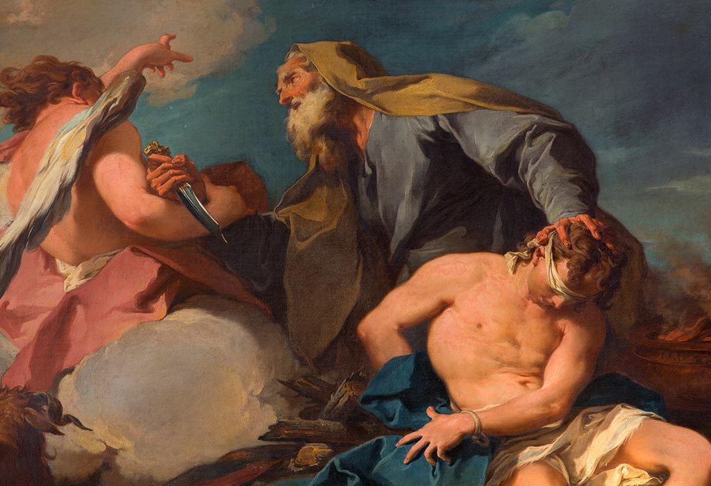 historias-biblicas-infantil-abraao