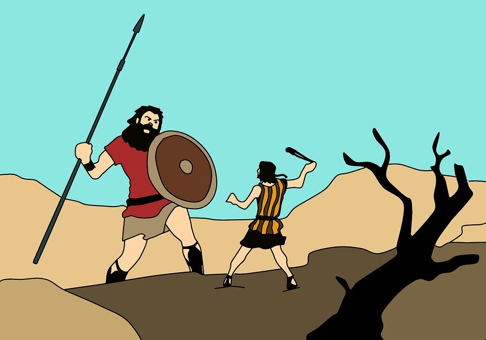 historias-biblicas-infantil-davi-golias-batalha