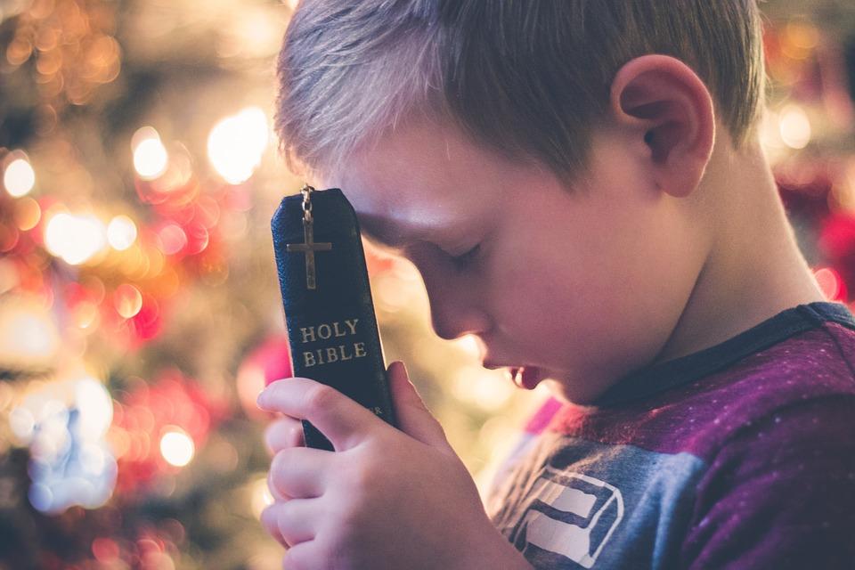 historias biblicas infantil, curtas, jonas, para dormir, com perguntas