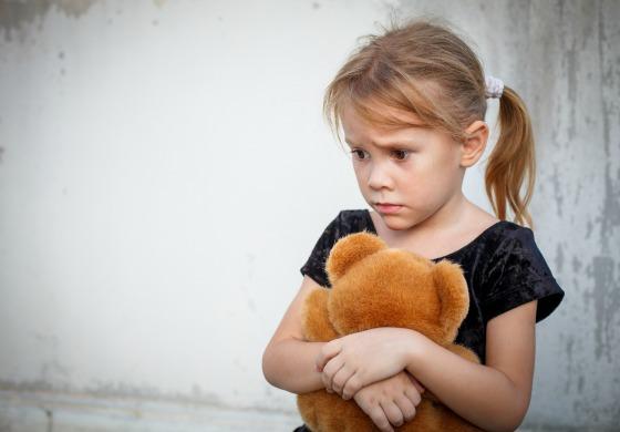 ansiedade-infantil