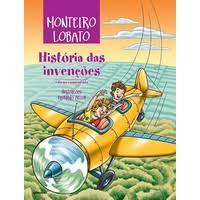 https://cursodebaba.com/images/livros-criancas-10-anos-invencoes.jpg
