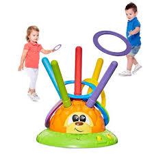 https://cursodebaba.com/images/jogo-crianca-1-ano.jpg