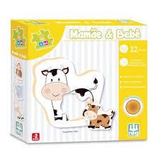 https://cursodebaba.com/images/jogo-crianca-1-ano-primeiro-bloco-pedagogico-xalingo.jpg