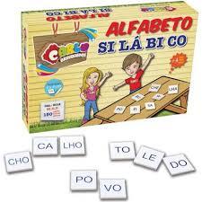 https://cursodebaba.com/images/jogos-alfabetizacao-alfabeto-silabico.jpg