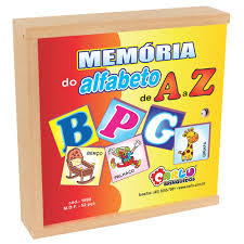 https://cursodebaba.com/images/jogos-alfabetizacao-memoria