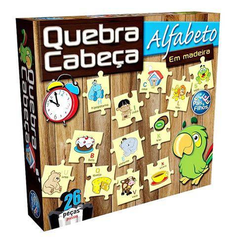 jogos-alfabetizacao-alfabeto-madeira