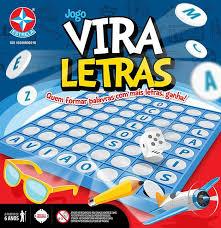 https://cursodebaba.com/images/jogo-alfabetizacao-vira-letras