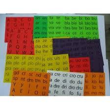 jogos-pedagogicos-alfabetização-letras-numeros