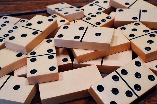 jogos pedagogicos de madeira alfabetizacao matematica confeccionar