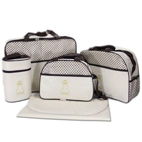 kit-bolsa-maternidade-lux-baby