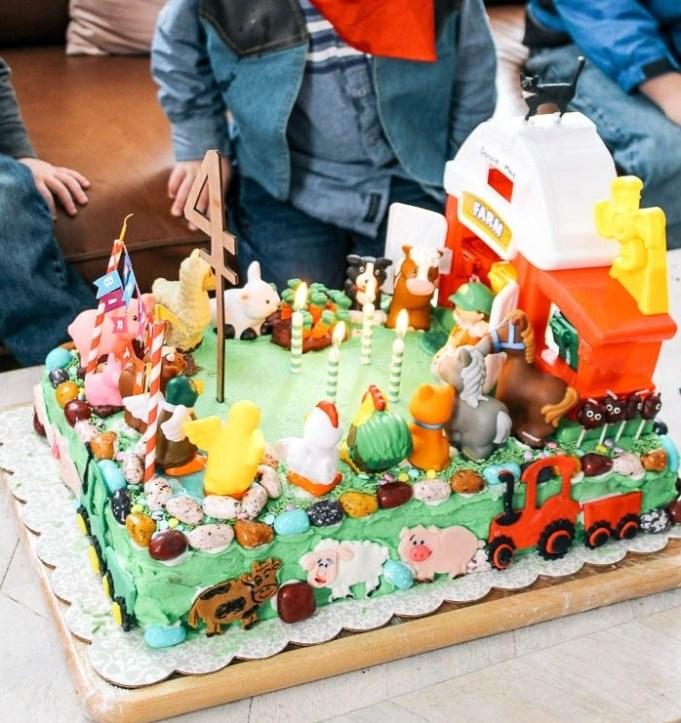 https://cursodebaba.com/images/lembrancinhas-festa-fazendinha-bolo.jpg