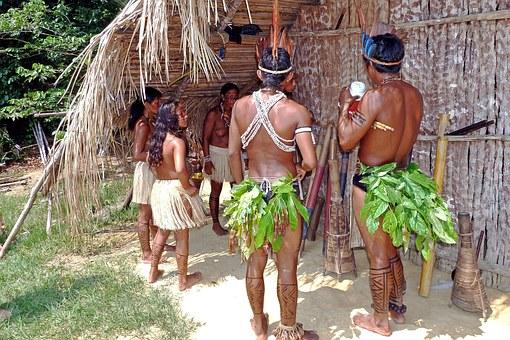 lendas-amazonia-mapinguari