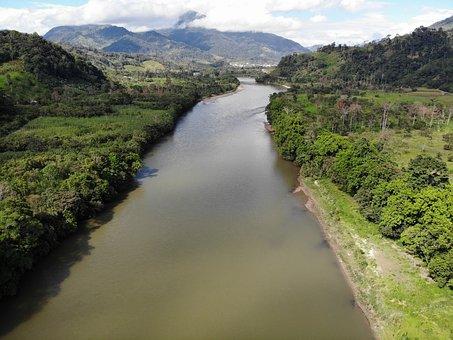 lendas-amazonia-rio-amazonas