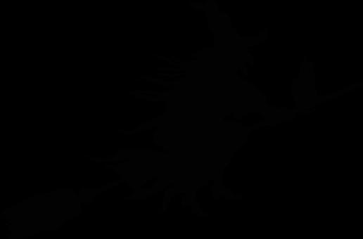 lendas-regiao-sudeste-cucal