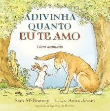 https://cursodebaba.com/images/livros-bebes-te-amo.jpg