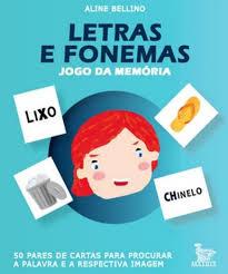 https://cursodebaba.com/images/livro-leitura-alfabetizacao-menino-azul.jpg