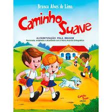 https://cursodebaba.com/images/livro-pre-educacao-infantil-livro-alfabeto.jpg