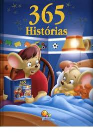 https://cursodebaba.com/images/livro-bebe-365.jpg