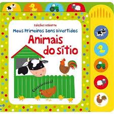 https://cursodebaba.com/images/livro-bebe-animais.jpg