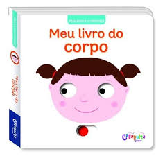 https://cursodebaba.com/images/livro-corpo-bebe