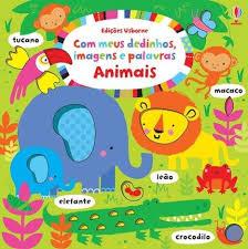 https://cursodebaba.com/images/livro-bebe-dedinhos.jpg