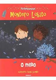 https://cursodebaba.com/images/livro-bebe-medo.jpg