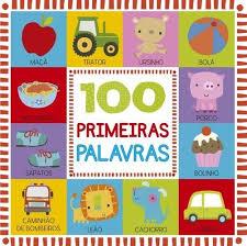 https://cursodebaba.com/images/livro-bebe-palavrass.jpg
