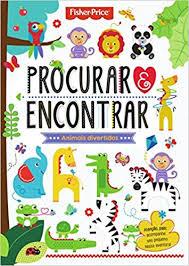 https://cursodebaba.com/images/livro-bebe-procurar.jpg