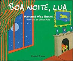 https://cursodebaba.com/images/livro-bebe-boa-noite-lua.jpg