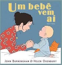 https://cursodebaba.com/images/livro-bebe-vem-air.jpg