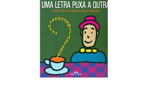 https://cursodebaba.com/images/livro-leitura-alfabetizacao.jpg