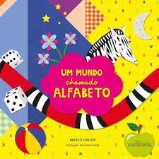 https://cursodebaba.com/images/livro-aprendendo-ler-monica.jpg