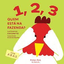 https://cursodebaba.com/images/livro-pre-alfabetizacao-ouca-aprenda-abc.jpg