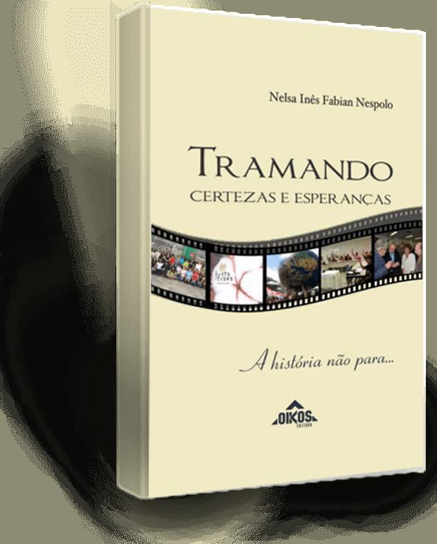 livro-tramando-certezas-esperancas